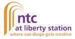 NTC Liberty Station