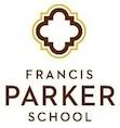 parker logo small 2