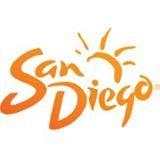 sandiego-logo